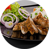 SV Catering - Ο Απόπλους των Γεύσεων