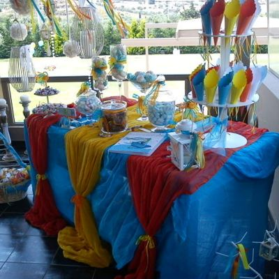 catering-paidikou-party-1