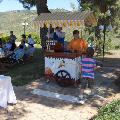 catering-paidikou-party-5