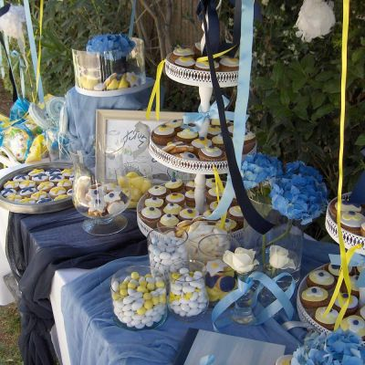 catering-paidikou-party-6
