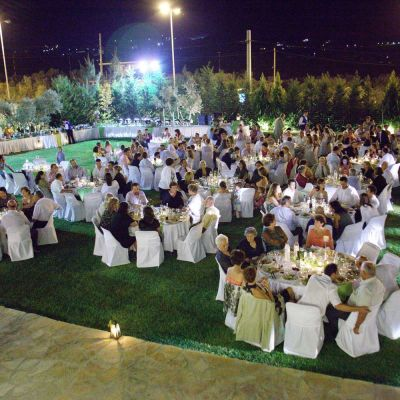catering-gamou-1