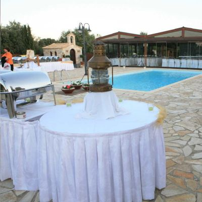 catering-gamou-3