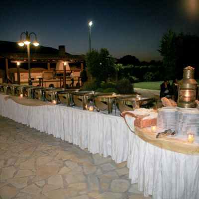 catering-gamou-6