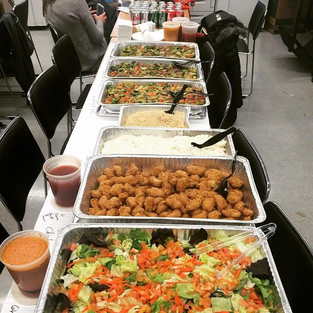 food_catering.jpg