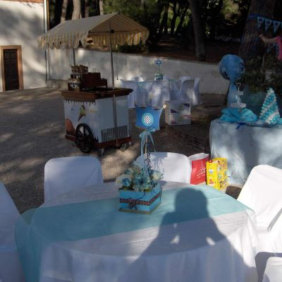 catering-vaptisis-4